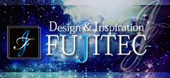 デザイン制作ならfnet-design