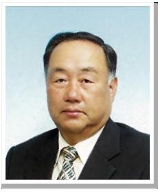 株式会社富士テクニカルコーポレーション 代表取締役社長 小川 毅一郎