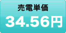 売電単価34.56円